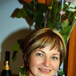 Татьяна, 34 года, Спас-Клепики