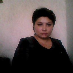 Наталья, 41 год, Шахтерск