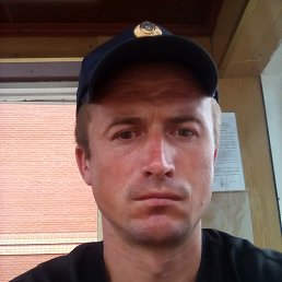 Сергій, 30 лет, Сквира