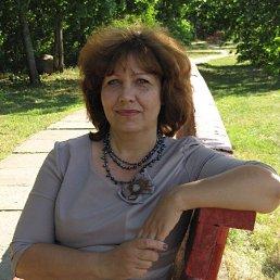 Ирина, 57 лет, Дубна