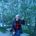 Фото Галина, Волгоград, 60 лет - добавлено 25 октября 2017
