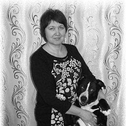 Лариса, Базарный Карабулак, 52 года