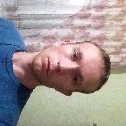 Максим, 31 год, Гайсин