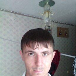 Сергей, 26 лет, Лубны