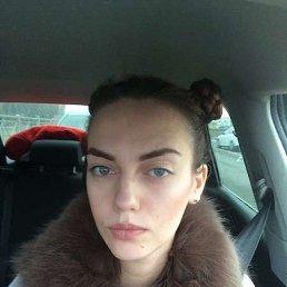 Ксения Болотова, Озерск, 30 лет