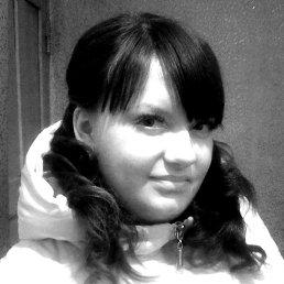 Татьяна, 28 лет, Салаир
