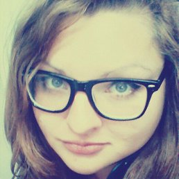Ольга, 25 лет, Солнечногорск
