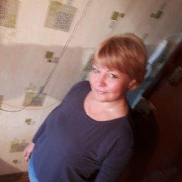 Вера, 41 год, Вербилки