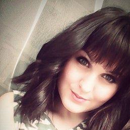 Светлана, 23 года, Каргат