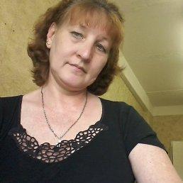 Елена, 57 лет, Нижний Новгород