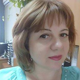 Лариса, 50 лет, Черкассы