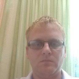 Николай, 33 года, Архипо-Осиповка