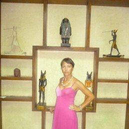 Наталья, 43 года, Октябрьск