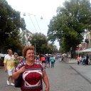 Фото Любов, Борисполь, 51 год - добавлено 27 сентября 2017