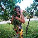 Фото Ольга, Баштанка, 32 года - добавлено 4 августа 2017 в альбом «Мои фотографии»