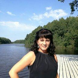 Анастасия, 29 лет, Электросталь