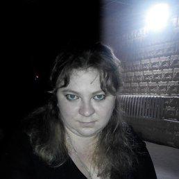 Инна, 29 лет, Помошная