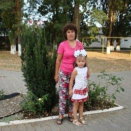 таисия, 59 лет, Горячий Ключ