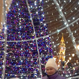 ирина, 34 года, Санкт-Петербург