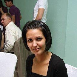 Виктория, 35 лет, Троицк