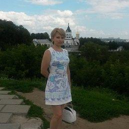 Алина, 37 лет, Гжель