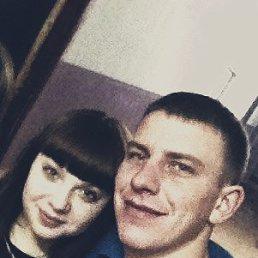 Юля, 20 лет, Выкса