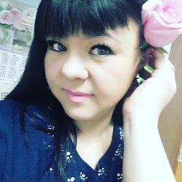 Алина, 31 год, Лениногорск