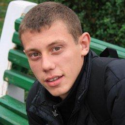 Денис, 25 лет, Александрия