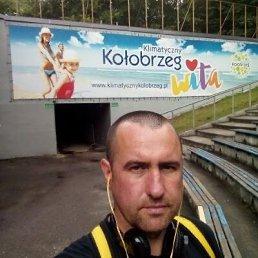Александр Валериевич, 38 лет, Ладыжин