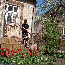 Михайло, 61 год, Бережаны