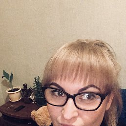 Юлия, 30 лет, Фрязино