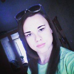 Мария, 21 год, Рождествено