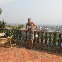 Руслан, 38 лет, Ялта