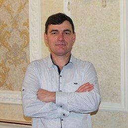 Руслан, 50 лет, Врадиевка