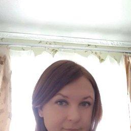 Марина, 29 лет, Никополь