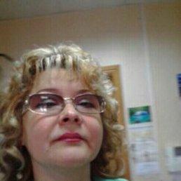 Татьяна, 48 лет, Ступино