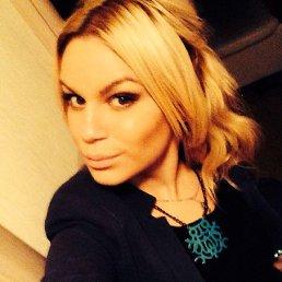 Дарья, 28 лет, Минск