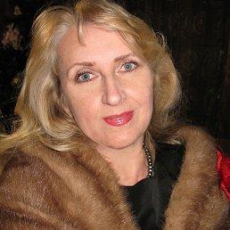 Светлана, 59 лет, Новая Каховка
