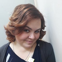 оксана, 31 год, Киров