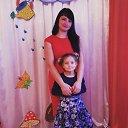 Фото Ирина Сергеевна, Васильево, 33 года - добавлено 13 января 2018