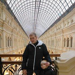 Кир, Саратов, 28 лет