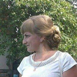 Фото Светлана, Славута, 27 лет - добавлено 28 января 2018