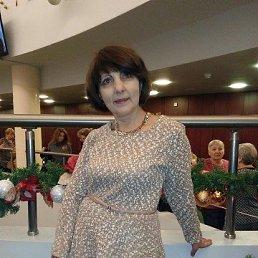 Таня, Тростянец, 53 года