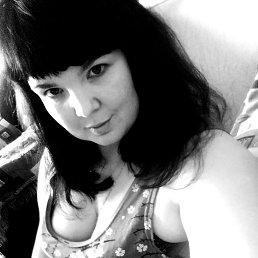 Екатерина, 29 лет, Кирсанов