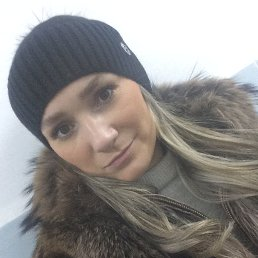 МАНЮНЯ, 28 лет, Верхняя Пышма