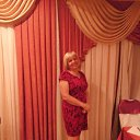 Фото Наталья, Чистополь, 59 лет - добавлено 14 января 2018
