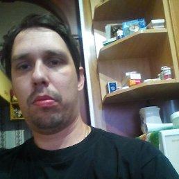 Алексей, 37 лет, Тверь