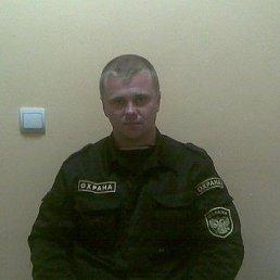 Сергей, 41 год, Аркадак