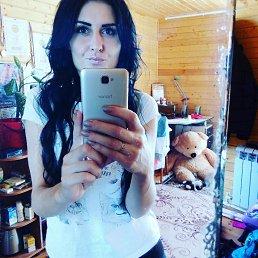Анна, 29 лет, Тула