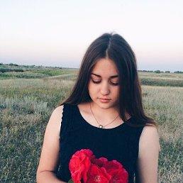 Polina Nikonova, 19 лет, Саратов